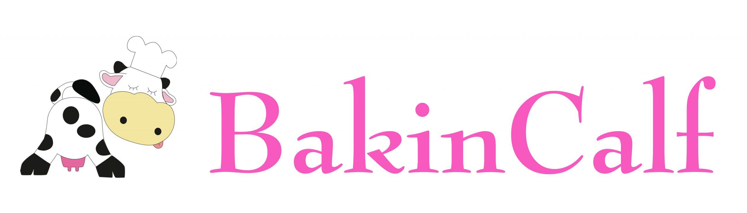 BakinCalf
